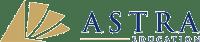 Astra Education